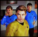 Trek Trio 01
