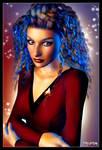 Deanna Troi 04