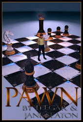 Pawn by mylochka