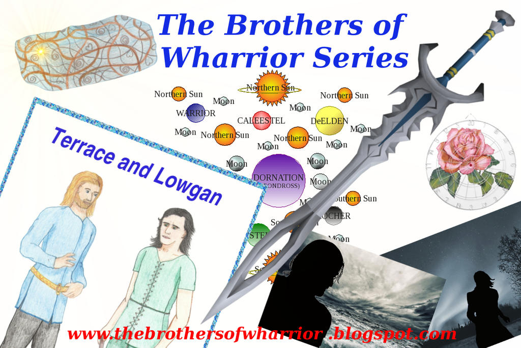 plot of my brother my executioner Literary analysis, donald hall - my son, my executioner.