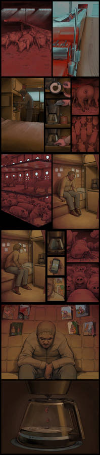Pages 8-10