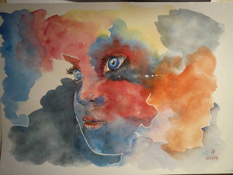 watercolor2 by gk1903