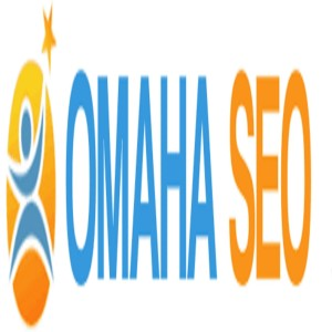 omahaseoagencies's Profile Picture