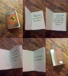 THG minibook 2