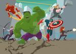 Avengers Wip02