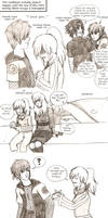 GBNaru: Unrequited - Part 2