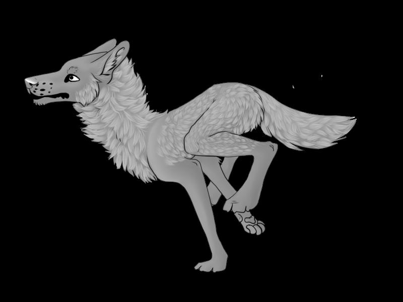 Reznov Freebie_pose_by_driftwolf400-d5pggld
