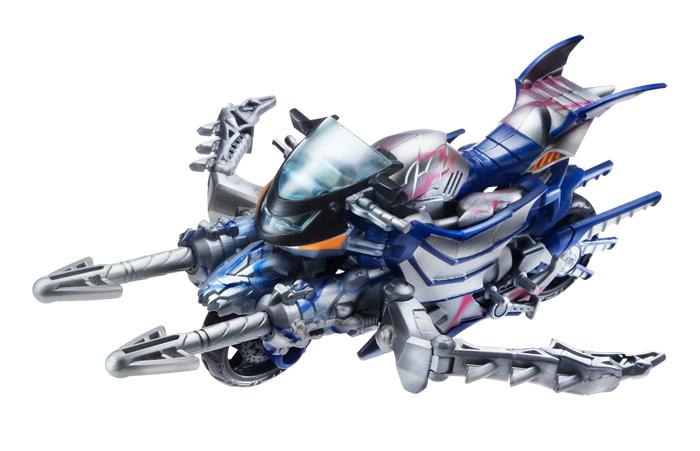 Transformers Franchise  TV Tropes