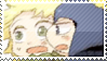 Creek Stamp by kagomelover245