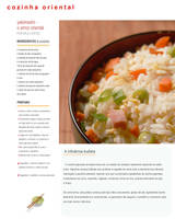 Pagina Revista Gula op2 by mila-cortez