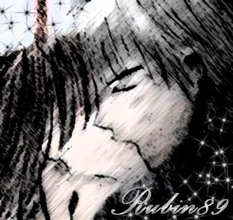Rubin89's Profile Picture