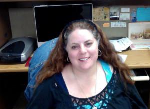 shilliard's Profile Picture