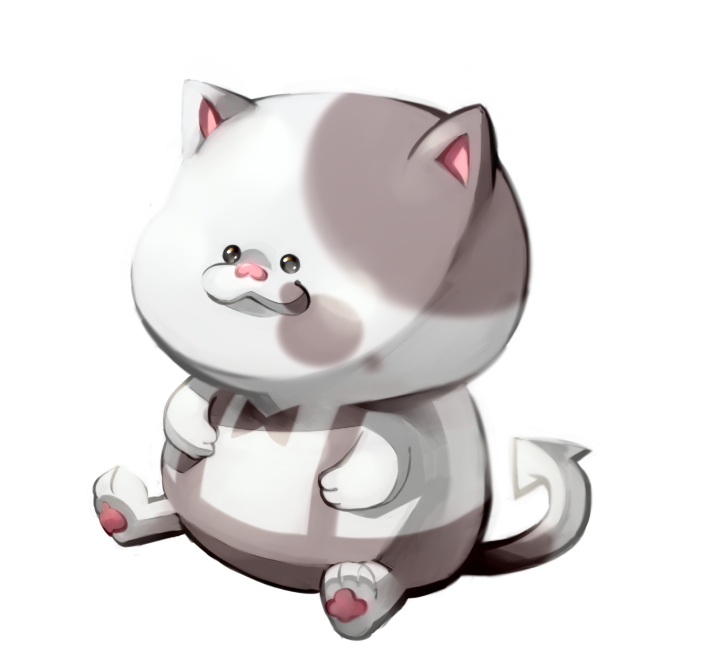 World Of (New) Nintendo (3DS XL) Tiny_judd_small_by_lunchwere-dbhl6sm