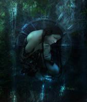 Dream Keeper by fiorendina