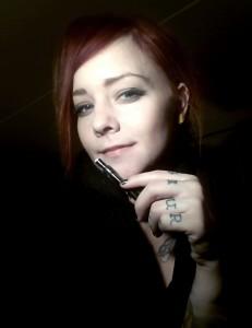 Mythos-Tattoo's Profile Picture