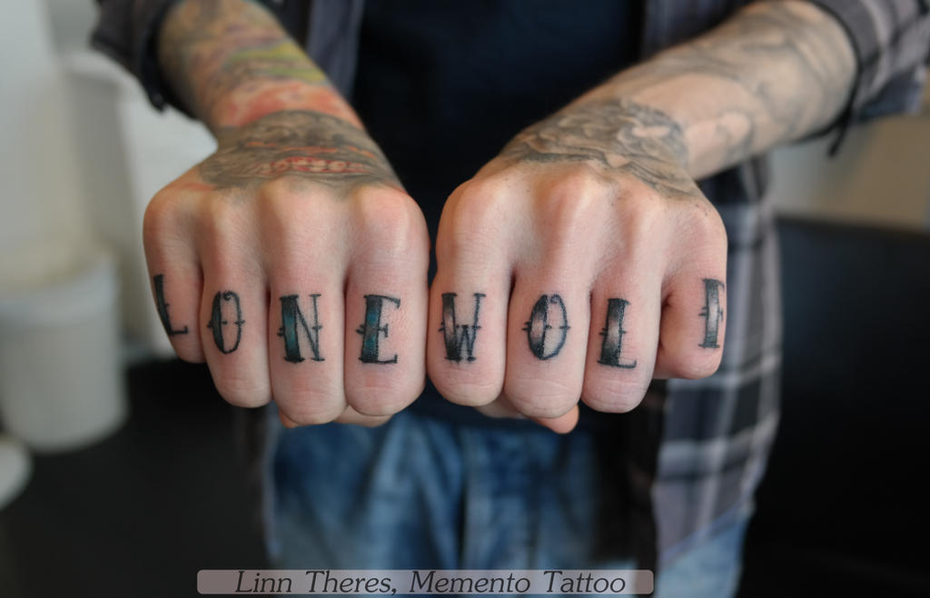 lone wolf buddhist dating site If your buddhist and single in canada then join us on our new dating site for buddhist singles it's important to date someone who shares your values, find them now, buddhist singles.