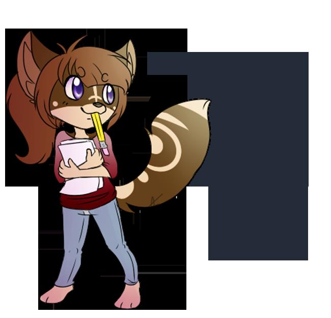 Azylumin's Profile Picture
