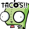 Tacos by bexeh