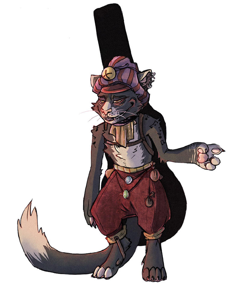 bard chatrooms Chat room databases feats monsters magic items npcs spells craftable constructs iconic characters lem - iconic bard lini - iconic druid merisiel.