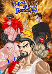 Ring Of Domination - Cover by Rukasu-The-Goblin