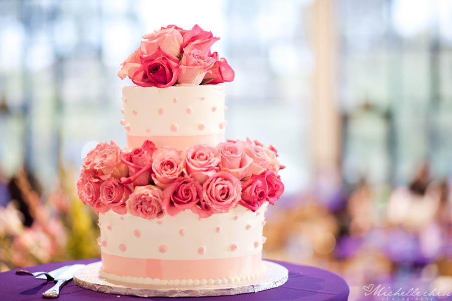 Michelle Cake Shop Ashfield
