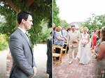 Wedding Day by MichelleChiu