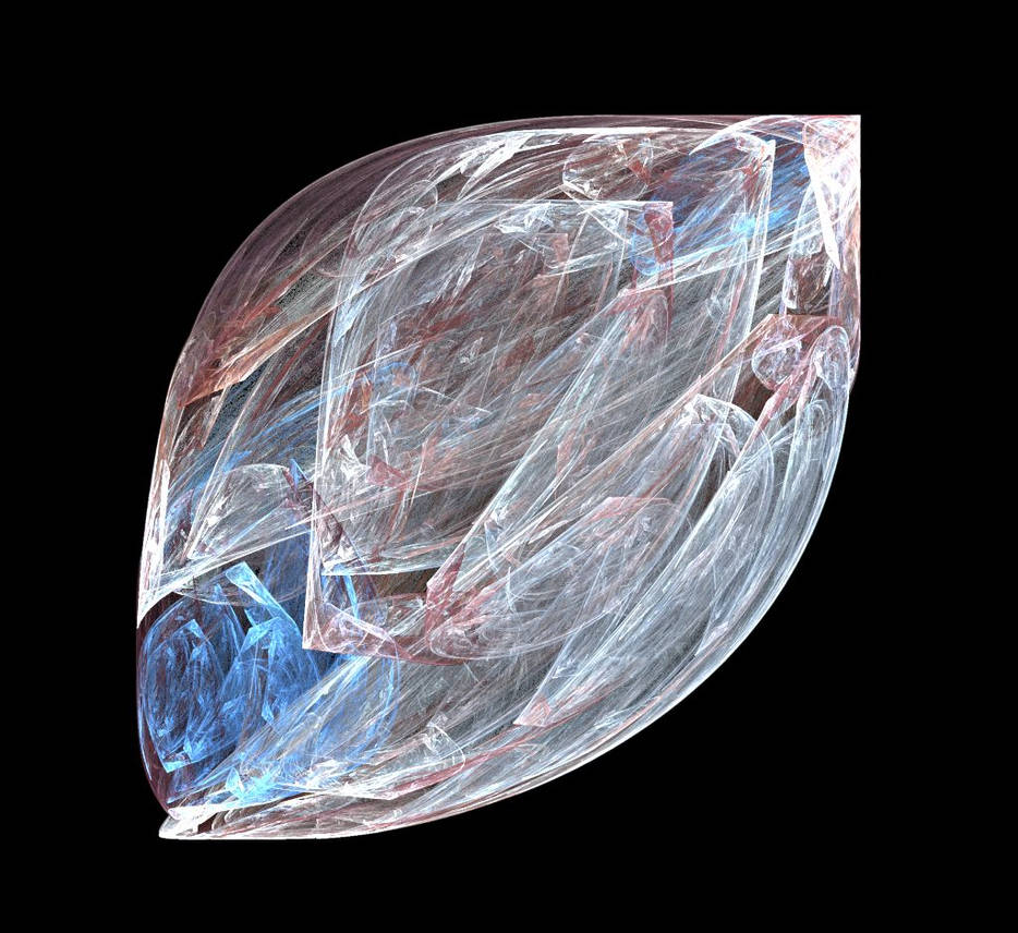Listes des objets magiques Magical_seed_by_feorth_d1d5my9-pre.jpg?token=eyJ0eXAiOiJKV1QiLCJhbGciOiJIUzI1NiJ9.eyJzdWIiOiJ1cm46YXBwOjdlMGQxODg5ODIyNjQzNzNhNWYwZDQxNWVhMGQyNmUwIiwiaXNzIjoidXJuOmFwcDo3ZTBkMTg4OTgyMjY0MzczYTVmMGQ0MTVlYTBkMjZlMCIsIm9iaiI6W1t7ImhlaWdodCI6Ijw9OTM5IiwicGF0aCI6IlwvZlwvM2RhMWExNTEtMWFmNS00YjY2LTk4OWMtYTU4OTM4ZTNiYjYyXC9kMWQ1bXk5LWNhYzRiMTRkLWY5ZmItNGY4Ny04OWJjLWY0OTI5OTc2NTIzMy5qcGciLCJ3aWR0aCI6Ijw9MTAyNCJ9XV0sImF1ZCI6WyJ1cm46c2VydmljZTppbWFnZS5vcGVyYXRpb25zIl19