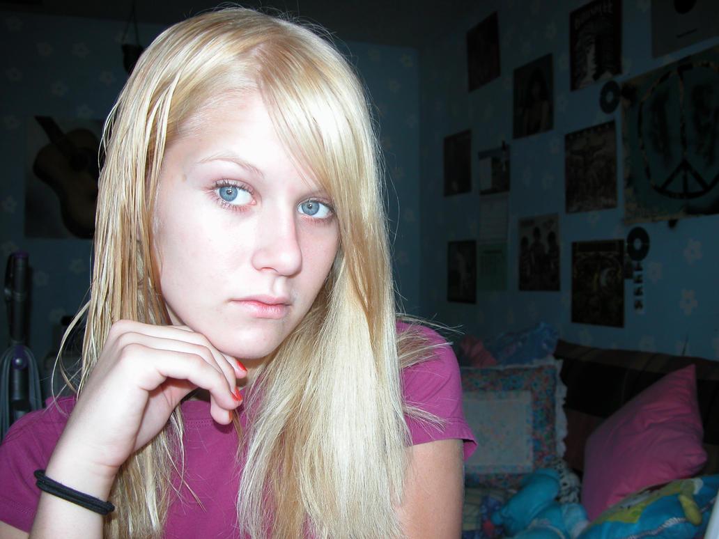 Dating a finnish girl