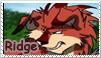 Ridge stamp by TheCynicalHound