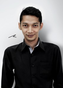 zulfaahmadgraphic's Profile Picture