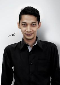 zulfaahmadgraphic's Profile Picture