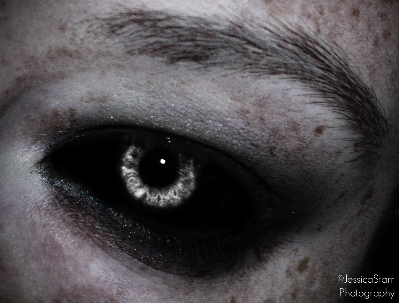 The Photographer 27 by JessicaStarrPhoto