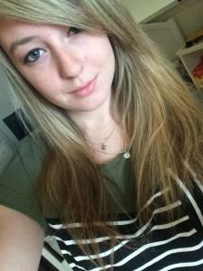 JessicaStarrPhoto's Profile Picture