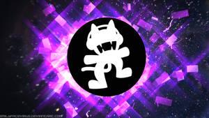 Monstercat VIP by SMILYFACEvirus