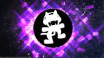 Monstercat VIP