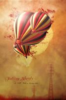 Falling Slowly by Dutch18