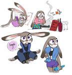Judy Judy Judy