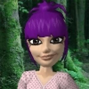 Ayrwen's Profile Picture