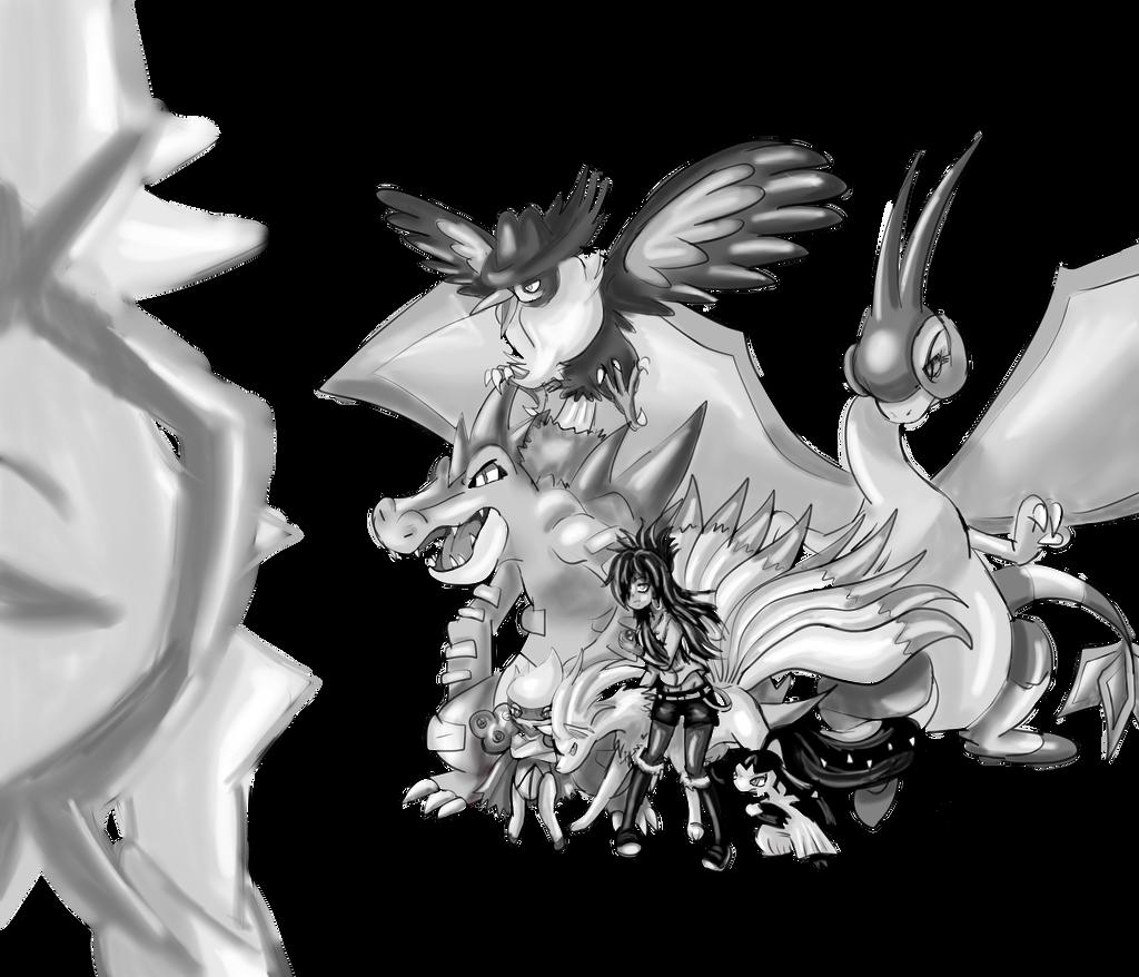 challenge_reborn_by_dazed__flame-d94c9r1