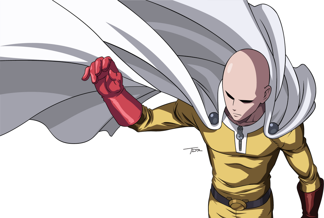 [Jeu] Association d'images Saitama_2_one_punch_man_by_truss31-d9nz7ey