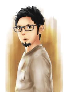 TheAFN's Profile Picture