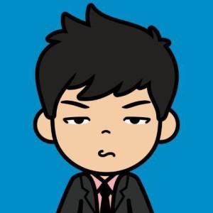 SongLeeYan's Profile Picture