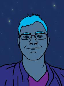 phObon's Profile Picture
