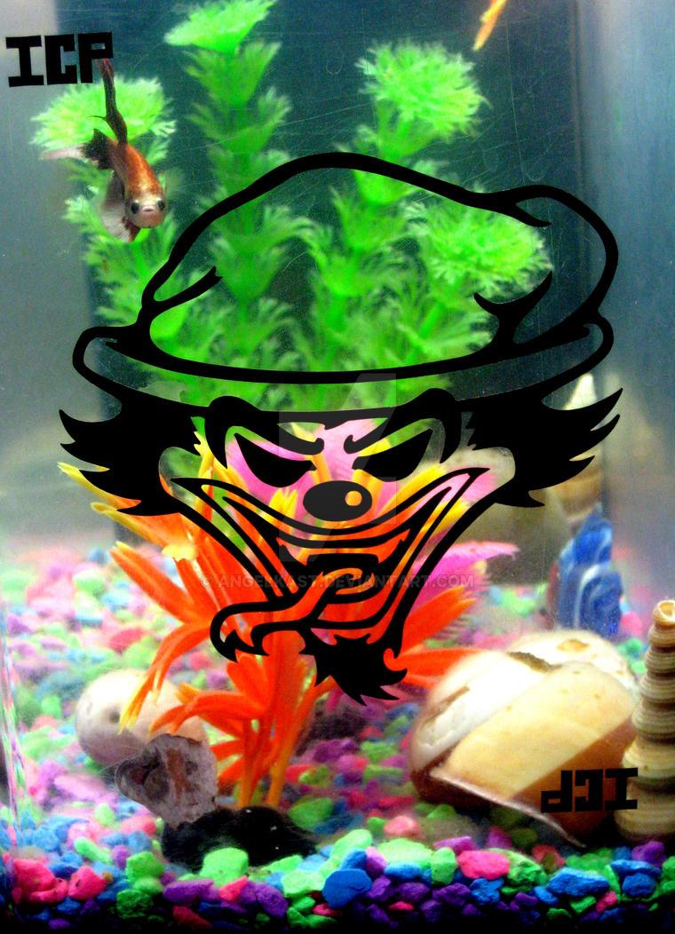 Fish tank riddle cosmobiologist 39 s dream ten fish in a for 10 fish in a tank riddle