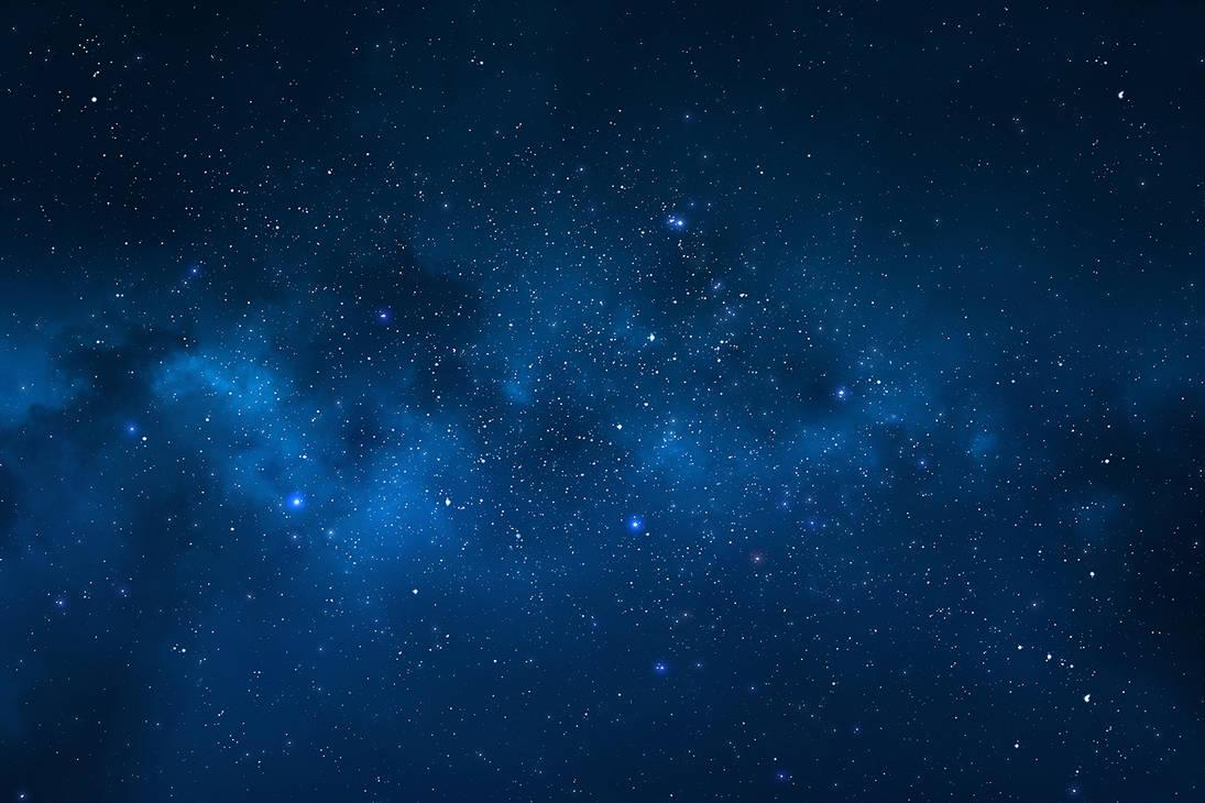 star space transparent - HD1500×1000