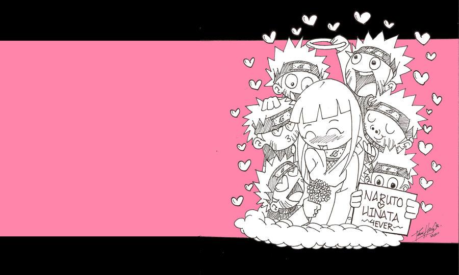 hinata__s_clone_love_wallpaper_by_koude123-d4euvyn.jpg