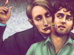 Hannibal: Hooked