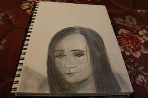 Cerulean by Ashleyley92