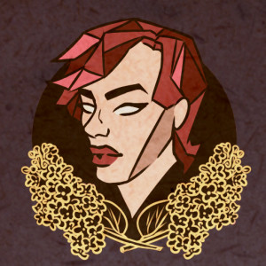saturday-arts's Profile Picture