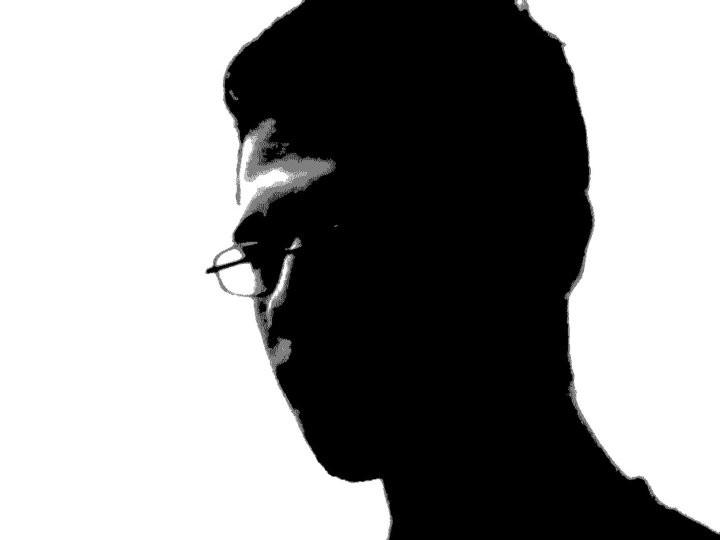 uniquefa's Profile Picture